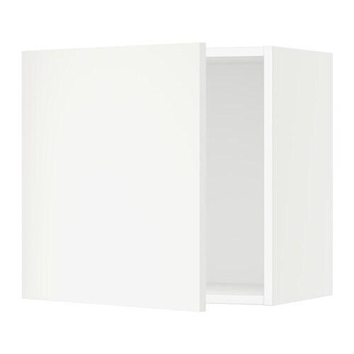sektion armoire murale blanc h ggeby blanc 21x15x20. Black Bedroom Furniture Sets. Home Design Ideas