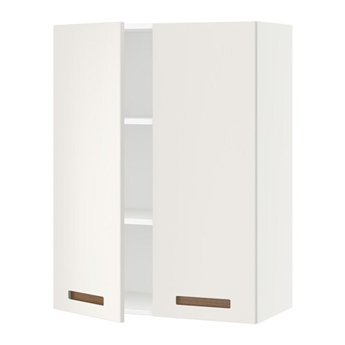 sektion armoire murale 2 portes blanc m rsta blanc 30x15x40 ikea. Black Bedroom Furniture Sets. Home Design Ideas