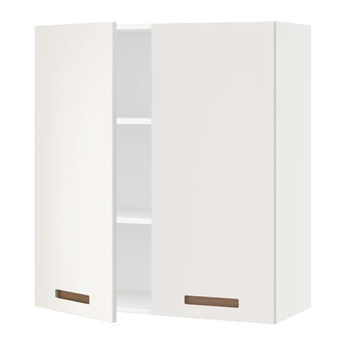 sektion armoire murale 2 portes blanc m rsta blanc 36x15x40 ikea. Black Bedroom Furniture Sets. Home Design Ideas