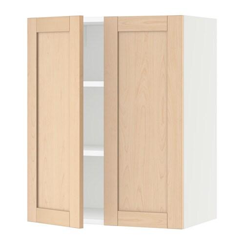 Armoire designe armoire murale chambre ikea dernier for Armoire murale cuisine