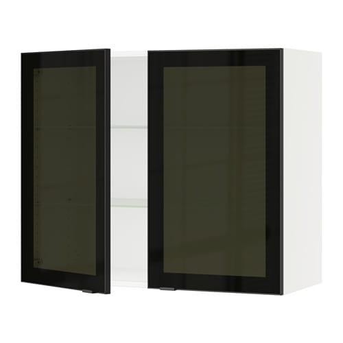 boite murale ikea placard balai ikea avec chambre placard balai ikea metod structure armoire. Black Bedroom Furniture Sets. Home Design Ideas