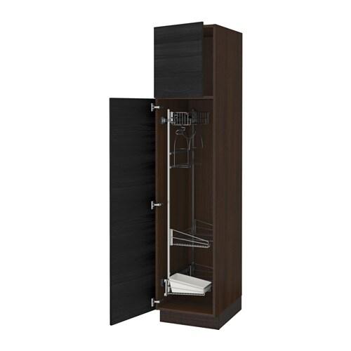 ikea.com/ca/fr/images/products/sektion-armoire-rangement-coulissant-brun__0297531_PE506047_S4.JPG
