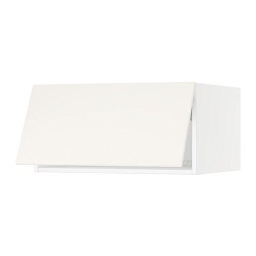 sektion surmeuble r fr cong veddinge blanc 30x24x15 ikea. Black Bedroom Furniture Sets. Home Design Ideas