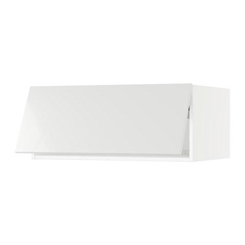 sektion surmeuble r fr cong ringhult ultrabrillant blanc 36x24x15 ikea. Black Bedroom Furniture Sets. Home Design Ideas