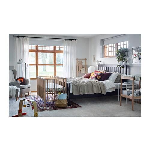 Bedroom Design Normal Bedroom Sets Malaysia Black Bedroom Furniture Sets Bedroom Sets Aarons: SNIGLAR Table à Langer