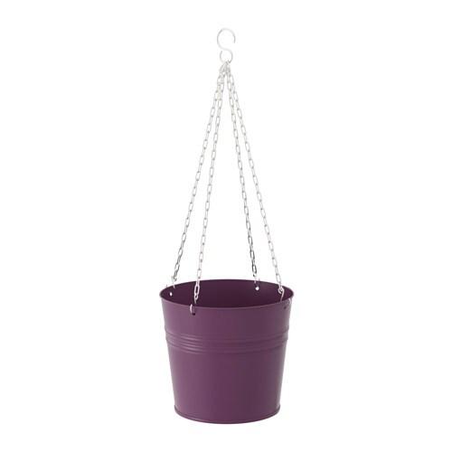 socker-jardiniere-a-suspendre-mauve__0487026_PE622377_S4.JPG