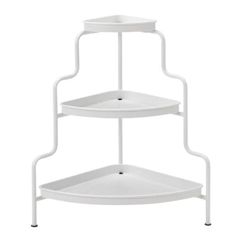 Socker jardini re ikea - Ikea plante interieur ...