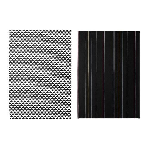 sommar 2018 linge vaisselle ikea. Black Bedroom Furniture Sets. Home Design Ideas