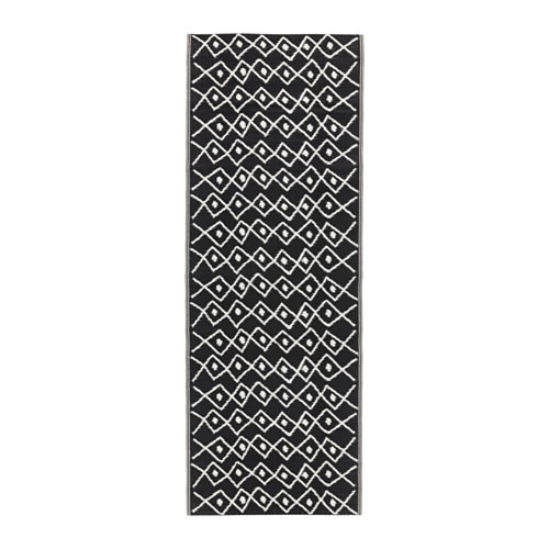 sommar 2017 tapis tiss plat ikea. Black Bedroom Furniture Sets. Home Design Ideas