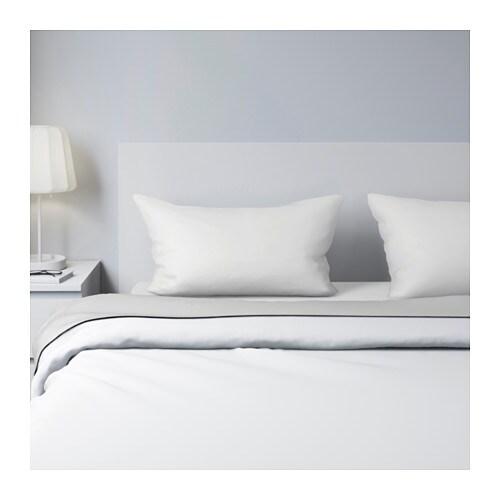 s mnig ensemble draps deux places ikea. Black Bedroom Furniture Sets. Home Design Ideas