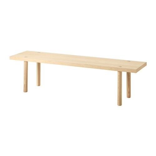 Stockholm 2017 table basse ikea for Table basse rangement ikea
