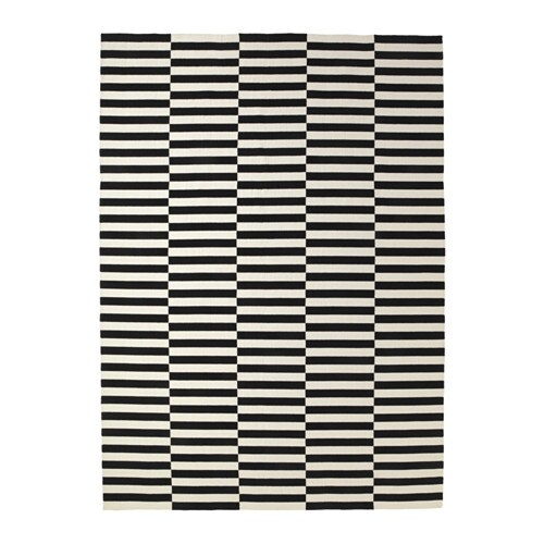 stockholm tapis tiss plat 250x350 cm ikea. Black Bedroom Furniture Sets. Home Design Ideas