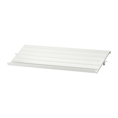 Stolmen tag re chaussures 110 cm ikea - Etagere chaussure ikea ...