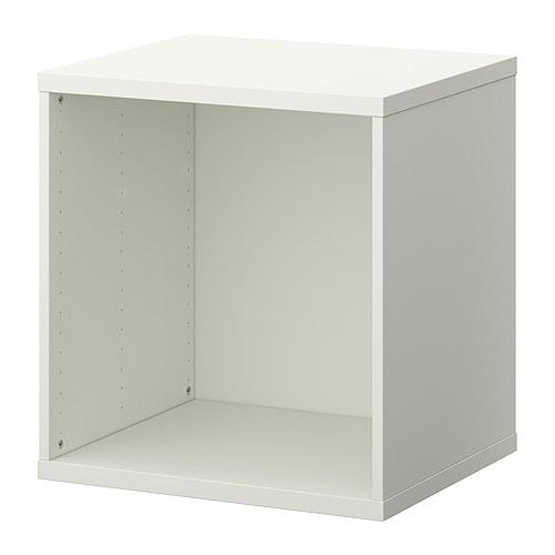 Stuva structure ikea - Ikea pieds reglables ...