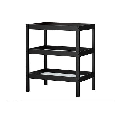 page d 39 accueil ikea. Black Bedroom Furniture Sets. Home Design Ideas