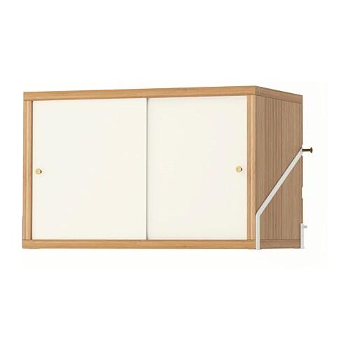 svaln s armoire 2 portes ikea. Black Bedroom Furniture Sets. Home Design Ideas