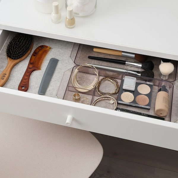 SYVDE Coiffeuse - blanc - IKEA