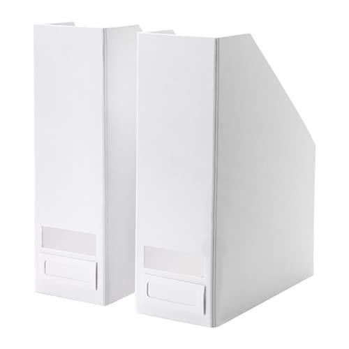 tjena range revues blanc ikea. Black Bedroom Furniture Sets. Home Design Ideas