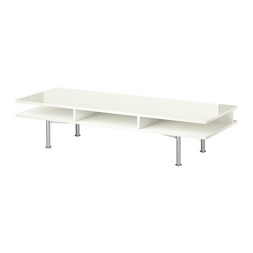 Meuble Tele Blanc Ikea : Accueil Salons Meubles Télé Et Rangements Média Pour Télés