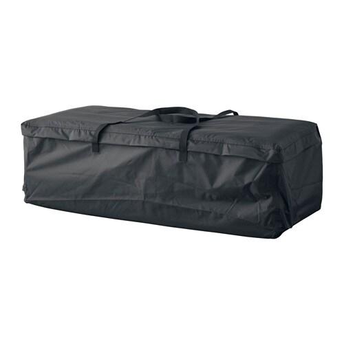 Toster sac de rangement pour coussins ikea - Coussin exterieur ikea ...