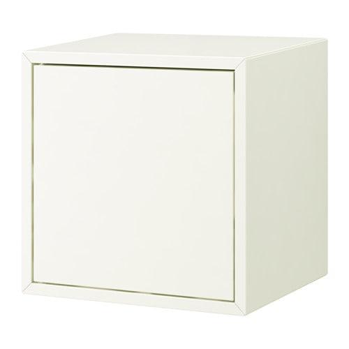 valje armoire murale 1 porte blanc ikea. Black Bedroom Furniture Sets. Home Design Ideas