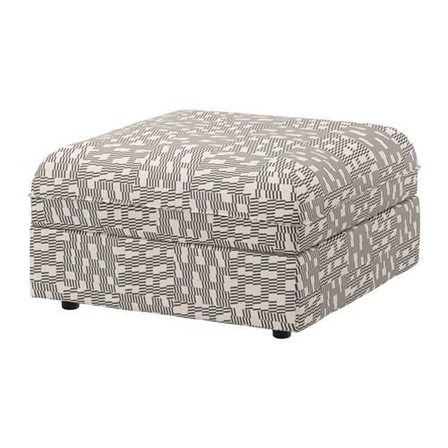 vallentuna module si ge avec rangement funnarp noir beige ikea. Black Bedroom Furniture Sets. Home Design Ideas