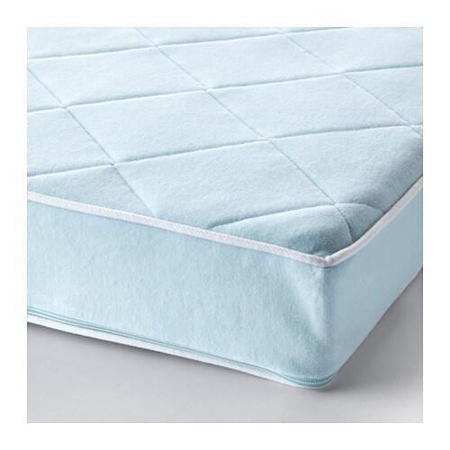 vyssa vackert matelas pour lit volutif ikea. Black Bedroom Furniture Sets. Home Design Ideas