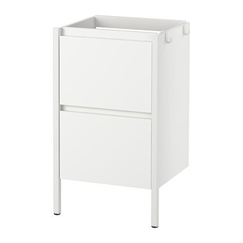 Yddingen meuble lavabo ikea for Meubles lavabo ikea