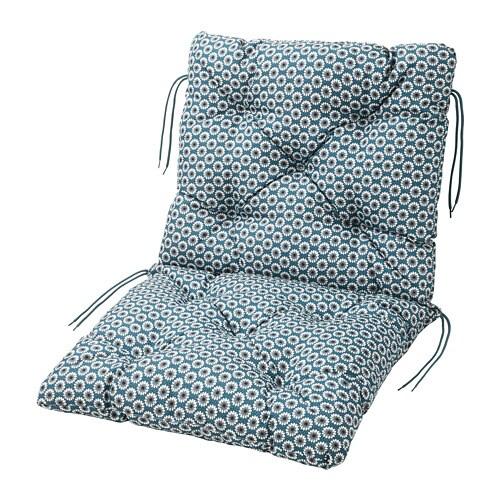 ytter n coussin si ge dossier ext rieur ikea. Black Bedroom Furniture Sets. Home Design Ideas