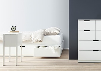 NORDLI collection