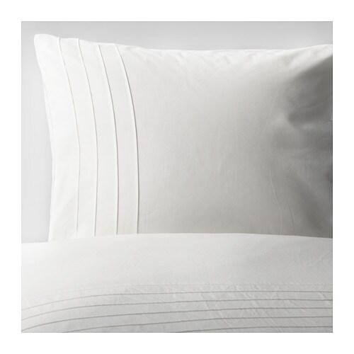 alvine str bettw scheset 2 teilig 150x200 50x60 cm ikea. Black Bedroom Furniture Sets. Home Design Ideas
