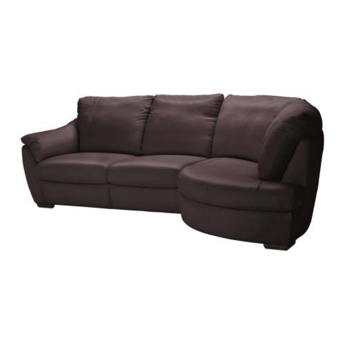 Esszimmerstühle Mit Armlehne Ikea ~ Bezug Mjuk dunkelbraun Mjuk hellbeige Mjuk mittelrot Mjuk schwarz