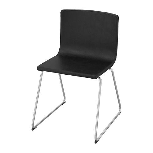 BERNHARD Stuhl IKEA