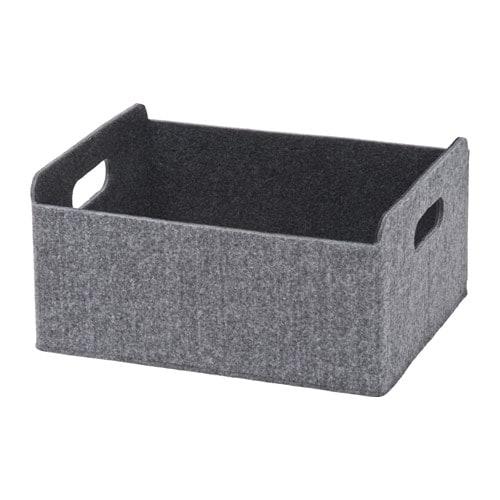 BESTÅ Box