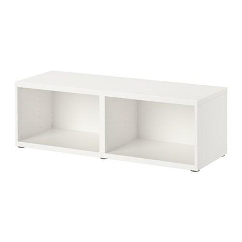 best korpus wei ikea. Black Bedroom Furniture Sets. Home Design Ideas