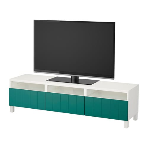ikea tv bank wei mit rollen 2017 09 02 06 31 17 ezwol. Black Bedroom Furniture Sets. Home Design Ideas