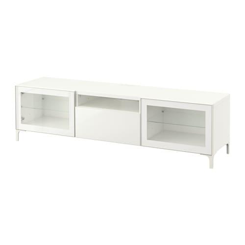 Pax Kleiderschrank Ikea Heerlen ~ Schublade Schubladenschiene, Drucksystem Schubladenschiene, sanft
