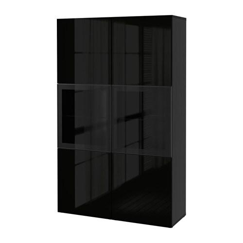 schwarz hochglanz vitrine preisvergleich die besten angebote online kaufen. Black Bedroom Furniture Sets. Home Design Ideas