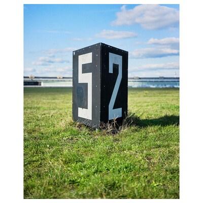 BILD Bild, Flughafen, Berlin, 40x50 cm