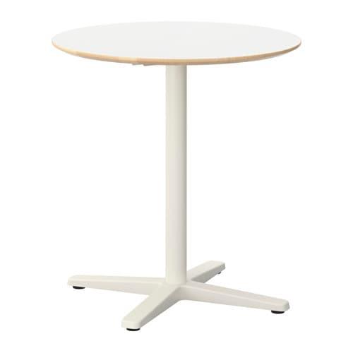 Aldi Eukalyptus Tisch ~ Tisch Eukalyptus 70 Cm Preisvergleich • Die besten Angebote online kaufen