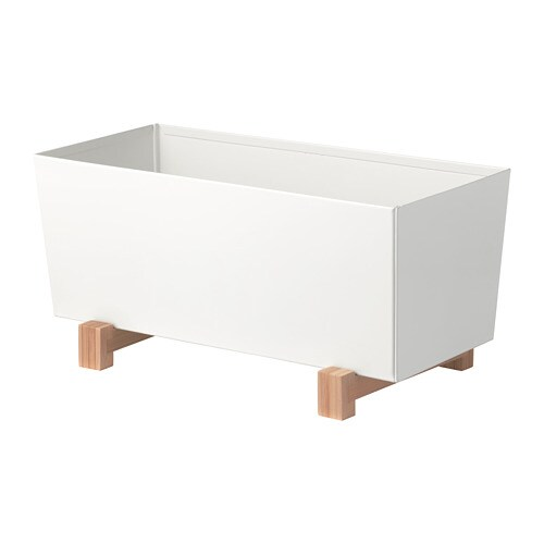 bittergurka bertopf ikea. Black Bedroom Furniture Sets. Home Design Ideas
