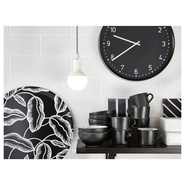IKEA BONDIS Wanduhr
