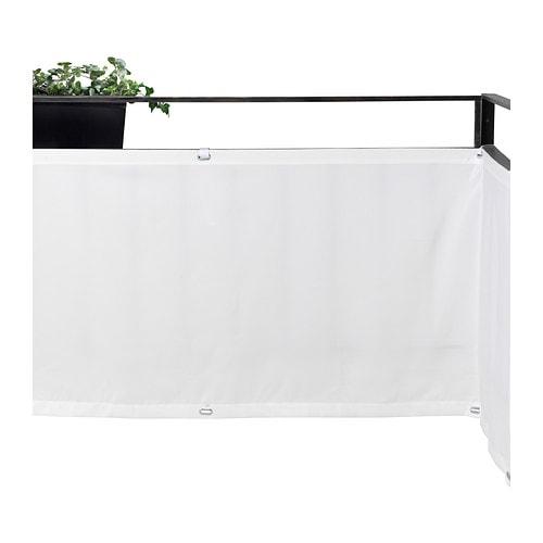 dyning wind sonnenschutz ikea. Black Bedroom Furniture Sets. Home Design Ideas