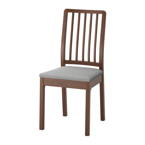 Ekedalen Stuhl Ikea