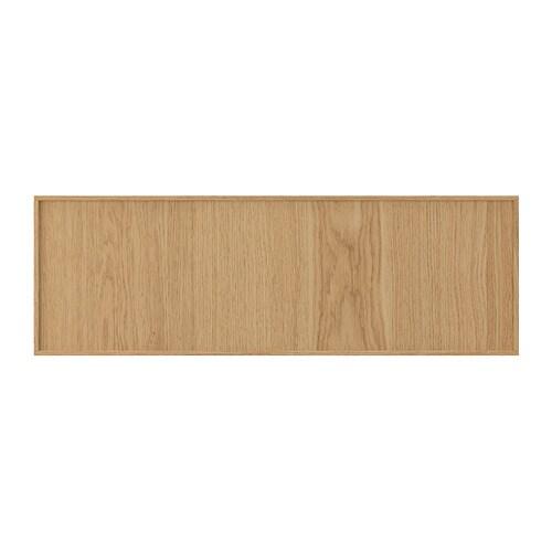 EKESTAD Schubladenfront - 60x20 cm - IKEA