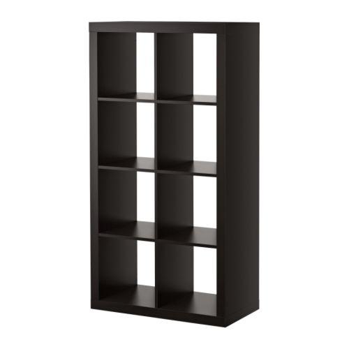 Ikea Patrull Drawer Cabinet Catch ~ IKEA Schweiz – originelle Einrichtung für dein Zuhause  IKEA