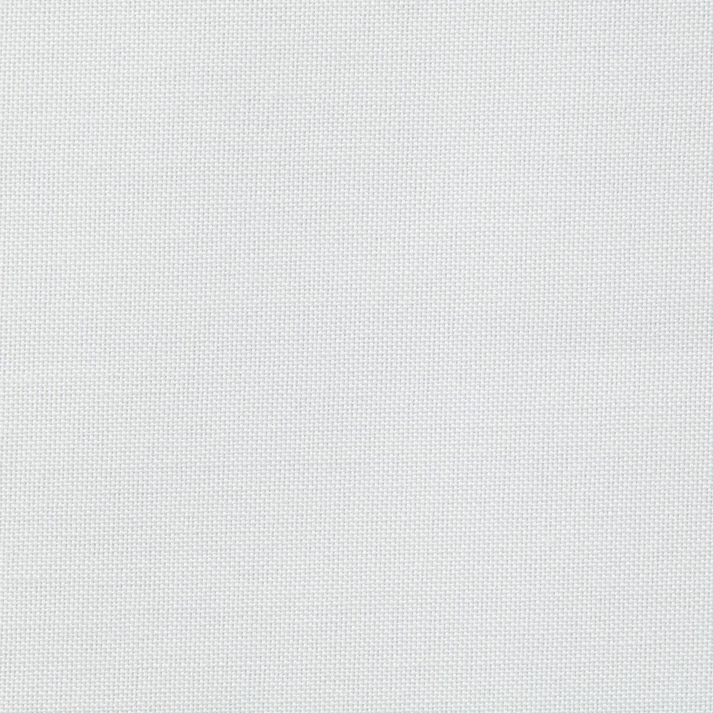 FRIDANS Verdunklungsrollo weiß 120 cm 125 cm 195 cm 2.34 m²