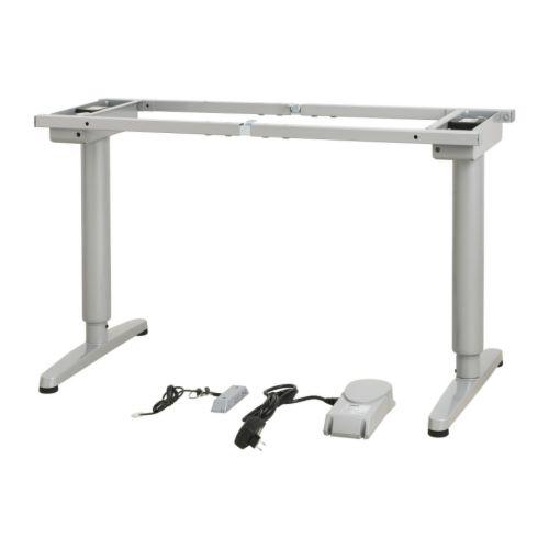 Zapatero Trones Ikea Segunda Mano ~ IKEA Schweiz – originelle Einrichtung für dein Zuhause  IKEA