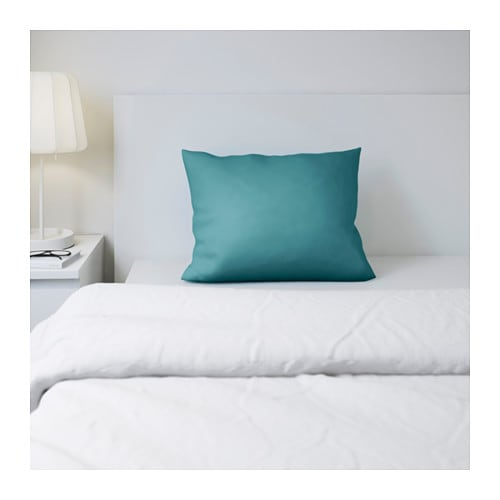 g spa kopfkissenbezug ikea. Black Bedroom Furniture Sets. Home Design Ideas