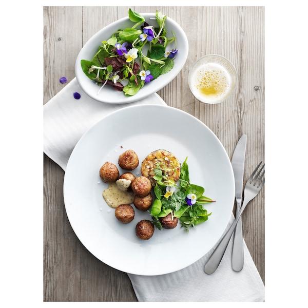 GRÖNSAKSKAKA Brokkoli-Kartoffelmedaillons 600 g